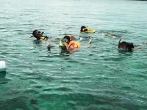 Snorkeling-GIli-4