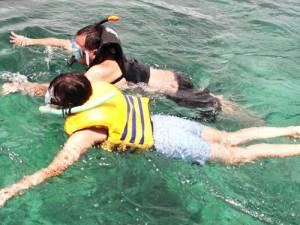 Snorkeling-GIli-3